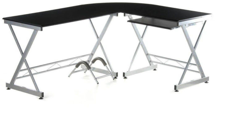 Mesa para Gamers HJH Office Easy Go